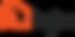 hejm_logo_300dpi.png