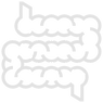 iconfinder_small-intestine-bowel-digesti