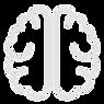 iconfinder_Tilda_Icons_1ed_brain_3586372