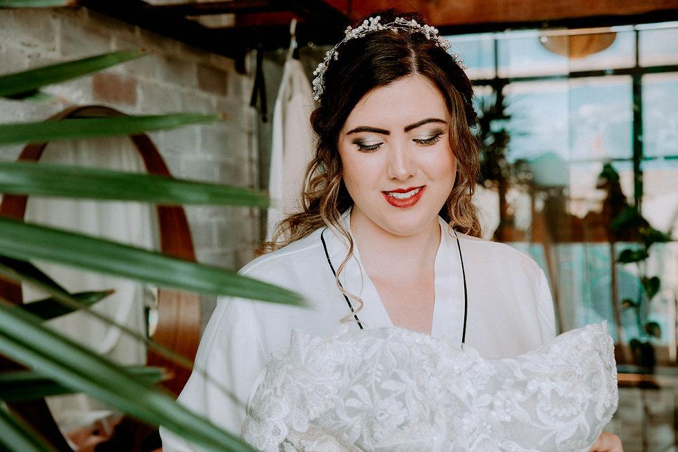 annies wedding.jpg