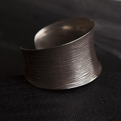 Pulseira Bracelete Vento