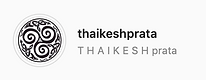 thaikesh instagram name.png