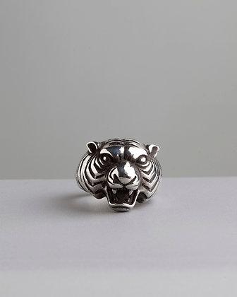 Anel Tigre