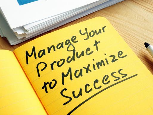 4 estágios do ciclo de vida do produto e a atuação estratégica do Marketing