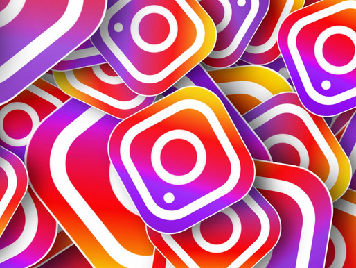 Nem pense em criar um Instagram para o seu negócio sem ler isso antes!