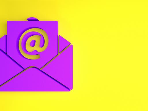 E-mail marketing: como melhorar sua taxa de abertura (10 HACKS E DICAS!)