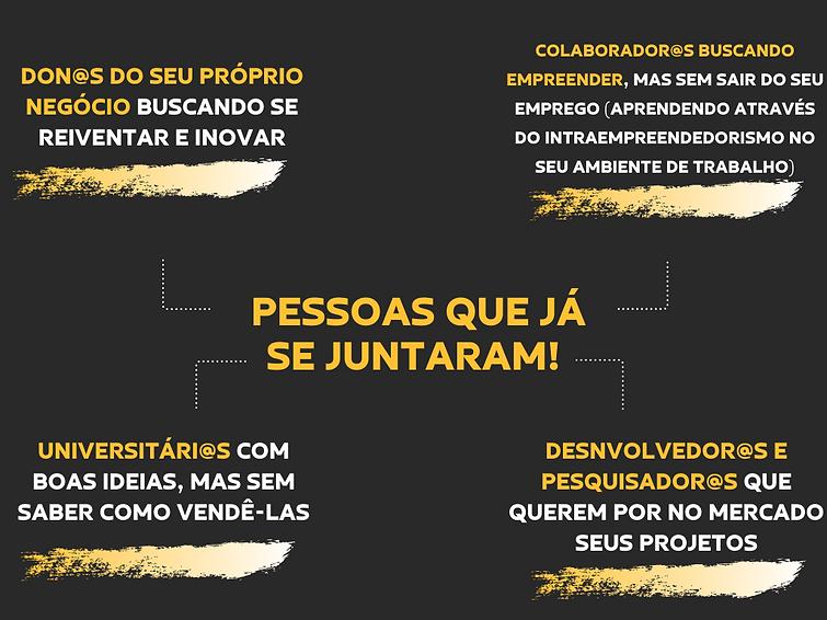 +1.024 PESSOAS JÁ SE JUNTARAM (1).png