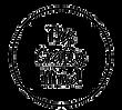 Thecraftymindlogovand.png