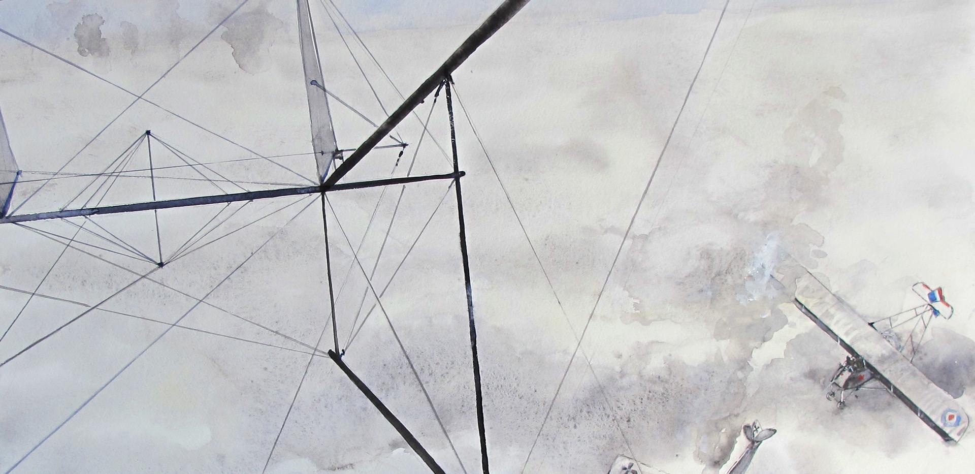 combataérien1917.jpg