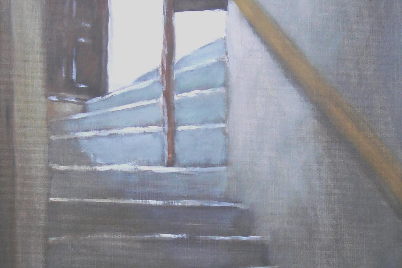 escalierversion2.JPG
