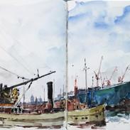 bateaux1.jpg