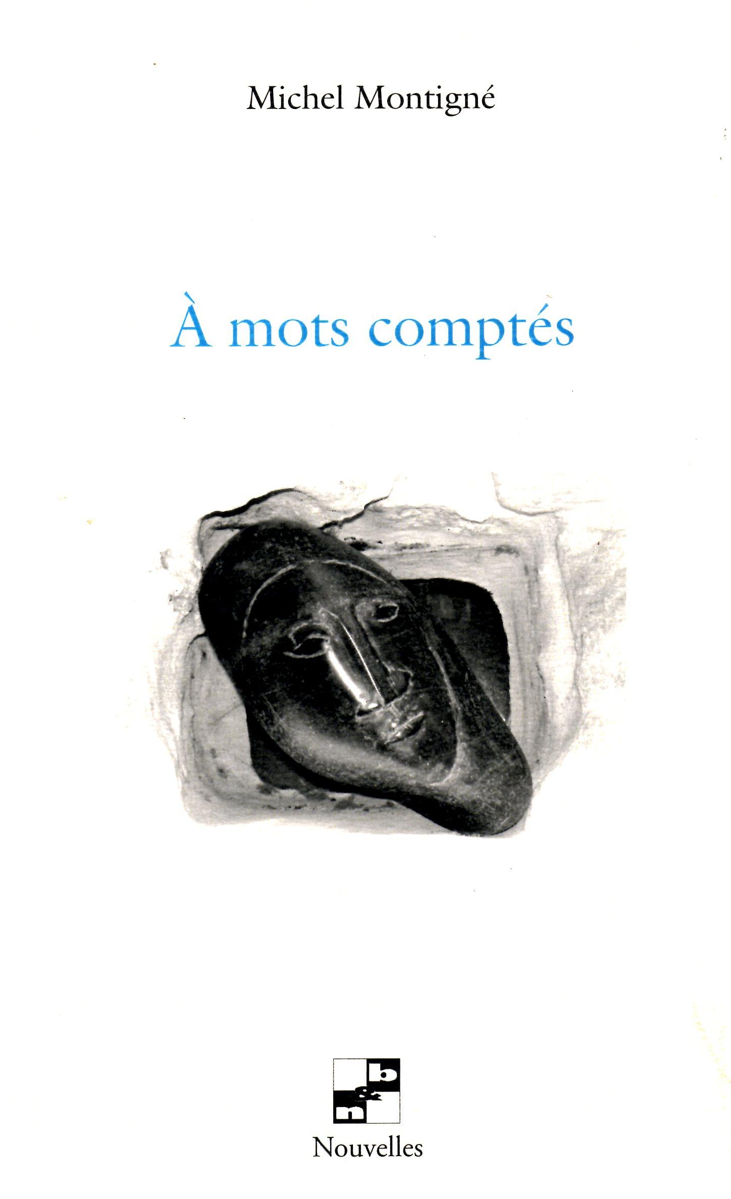 amotscomptés005