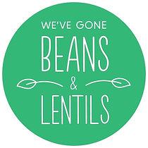 Beans & Lentils.jpg