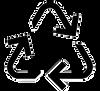 Material Reciclado.png