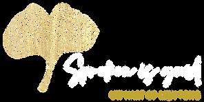 logo zonder achtergrond wit.png