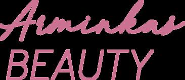 Armine_Logo.png