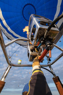 Mondial Air Ballons