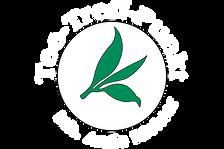 logo-ttp-weiss.png