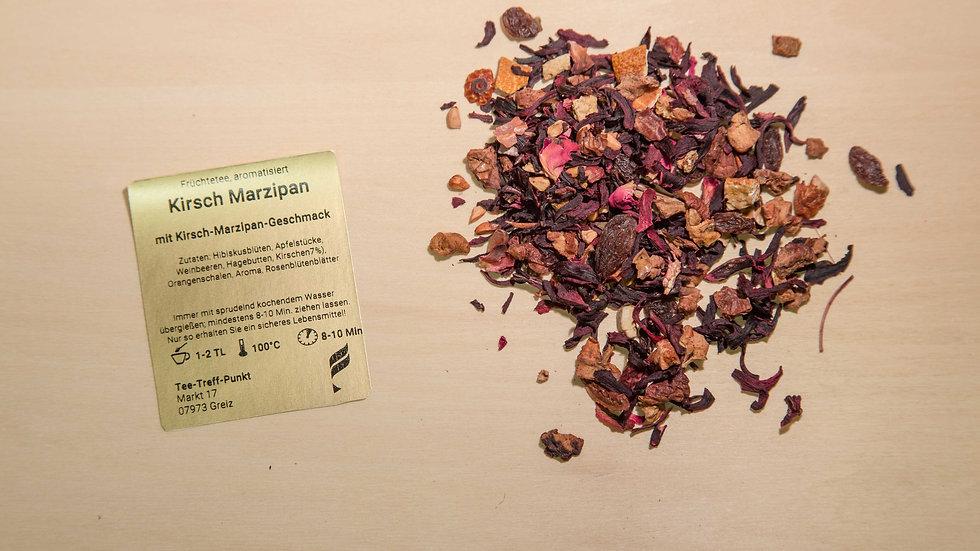 Kirsch Marzipan