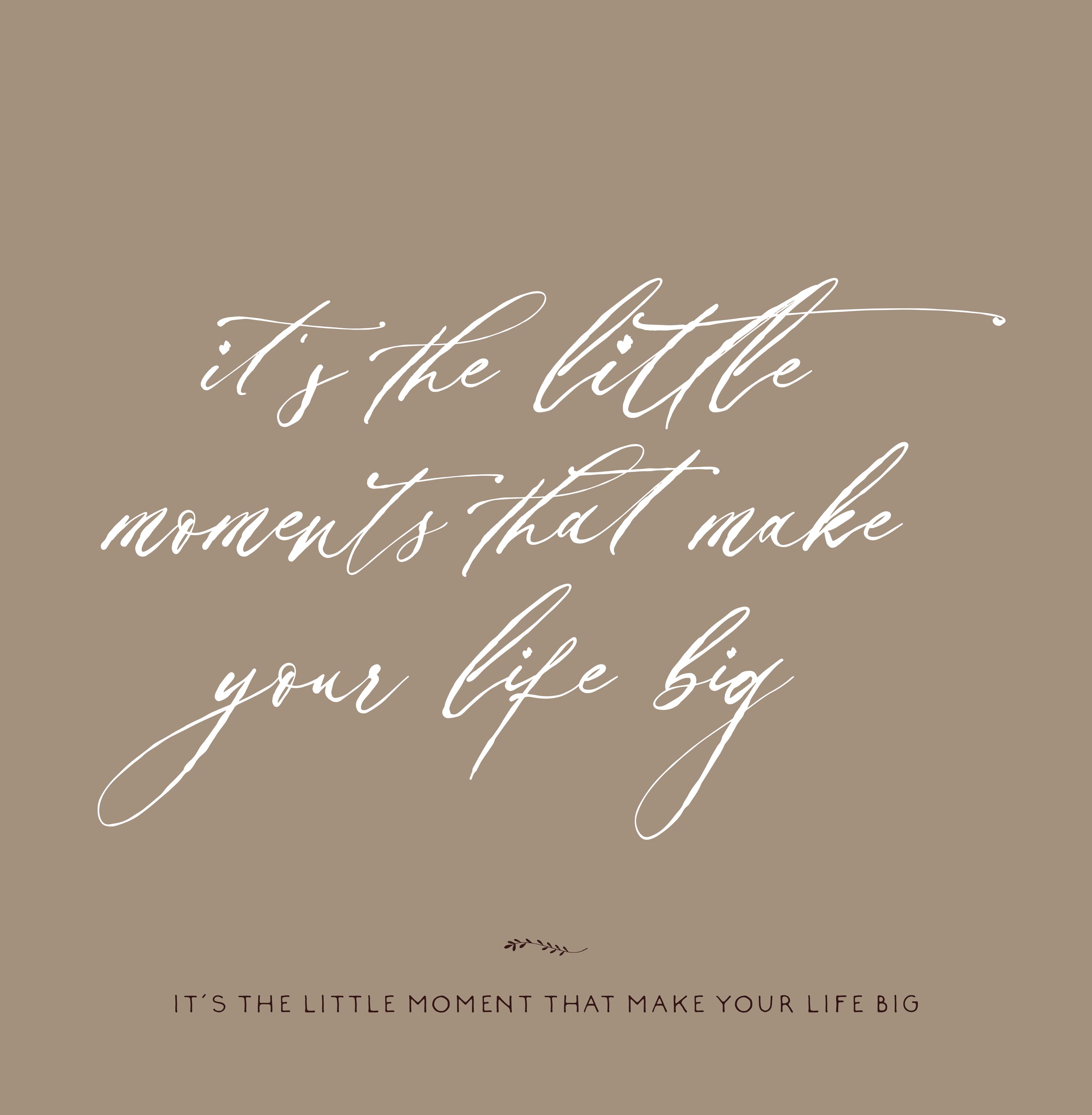 Quotes-Lifestyle-7