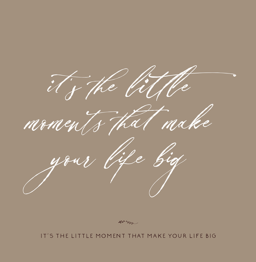 Quotes-Lifestyle-7.png