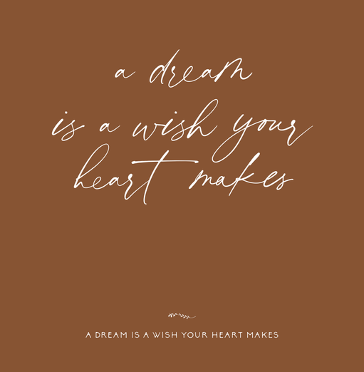 Quotes-Lifestyle-13.png
