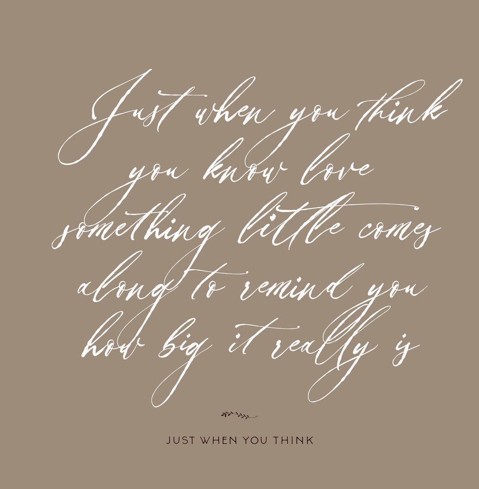 Quotes-Lifestyle-5.png
