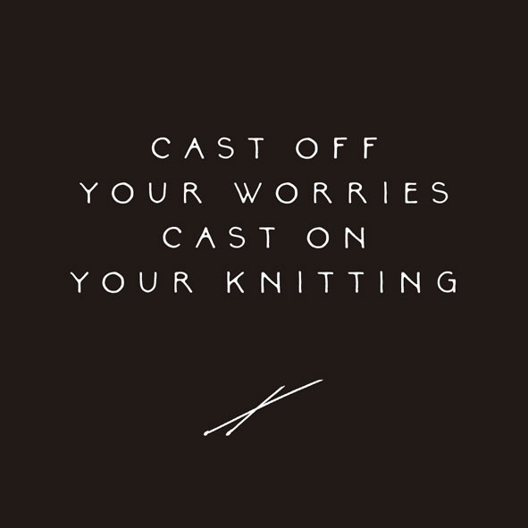 Mindful-knitting-quotes18.jpg
