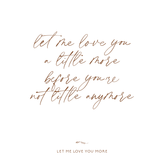 Quotes-Lifestyle-14.png