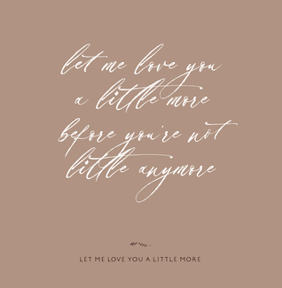 Quotes-Lifestyle-9.png