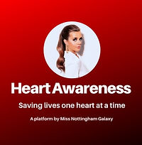 Heart%20Awareness_edited.jpg