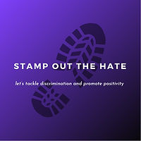 Stamp Out The Hate.jpeg