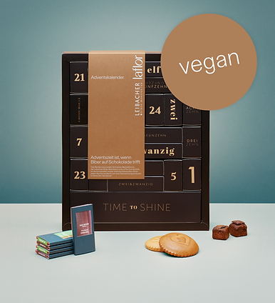 Adventskalender_Vegan_Plantbased_Leibach