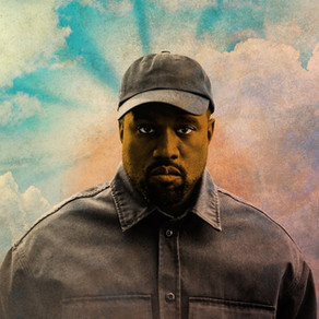 """Is Jesus Really """"King"""" to Kanye?"""