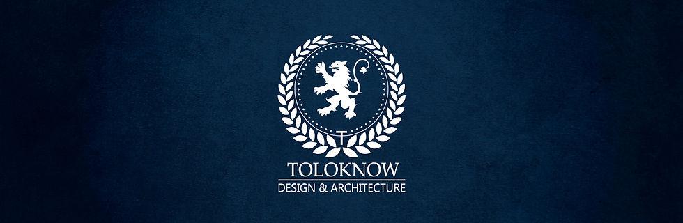 Дизайн интерьера, 3d визуализация, все виды услуг по дизайну и архитектуре