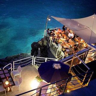 Ristorante e Lounge Bar Il Pirata