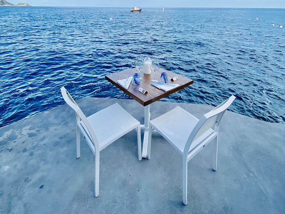 Special Dinner Il Pirata.jpg