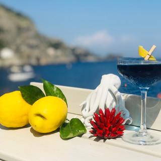 cocktail il pirata