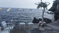 location sul mare