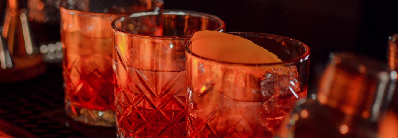 cocktail il pirata amalfi co