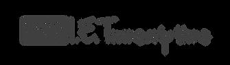 IET-LogoB_edited_edited.png