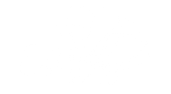 Estate 248 Logo White-01.png