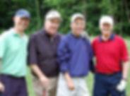 golf old man 2.jpg