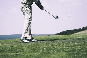 Canva - Man Playing Golf.jpg