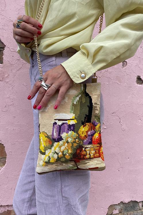 Bag Tutti Frutti