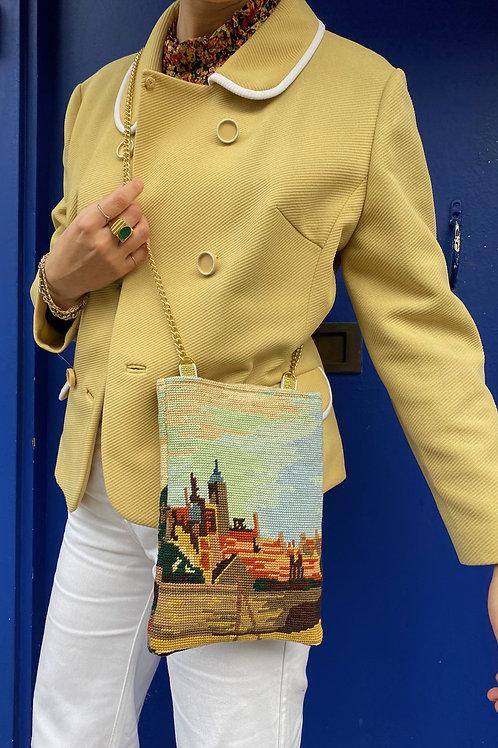 Bag Amsterdam