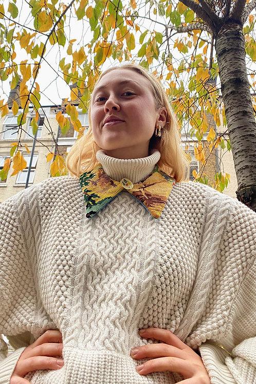 Collar Simone