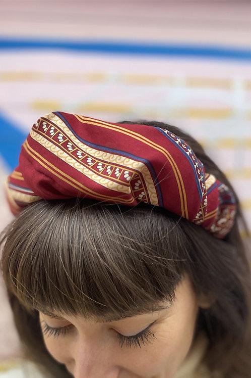 Headband Aura