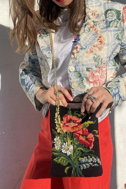 Bag Poppies