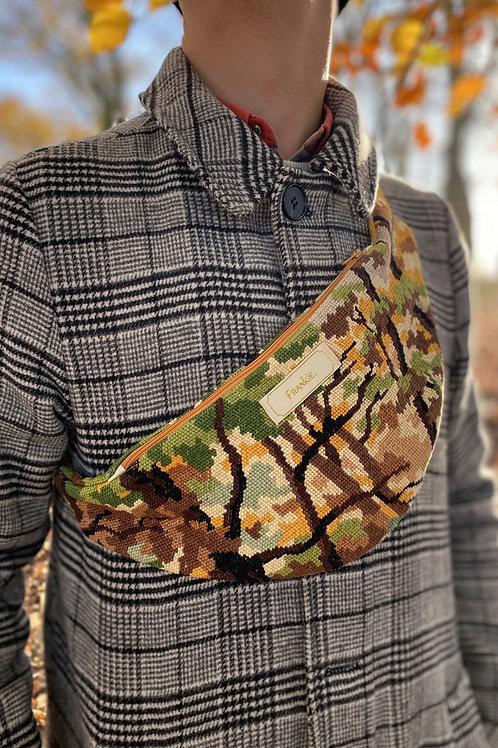 Bum Bag Autumn